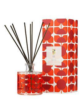 orla-kiely-reed-diffuser-ndash-geranium