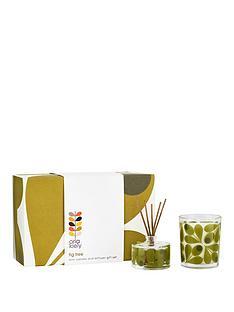 orla-kiely-orla-kiely-acorn-fig-tree-home-fragrance-gift-set
