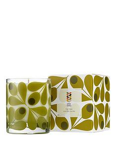 orla-kiely-scented-candle-ndash-fig-tree