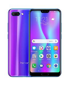 honor-10-ndash-blue