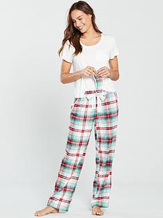 v-by-very-pyjama-and-eye-mask-gift-set-check