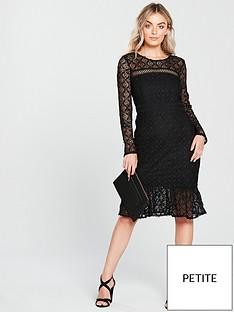 5751740870d Petite | V by very | Dresses | Women | www.littlewoodsireland.ie