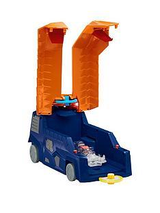 screechers-wild-dx-vehicle-launcher