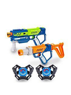 silverlit-lazer-mad-advance-battle-ops