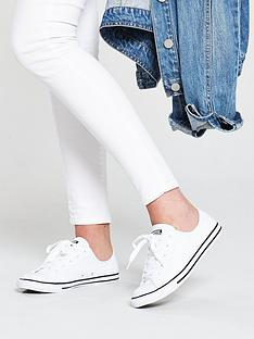 converse-chuck-taylor-all-star-dainty-leather-ox-white