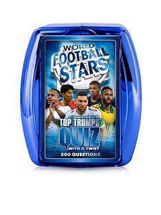 top-trumps-quiz-world-football-stars