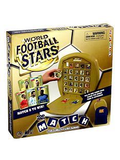 top-trumps-match-world-football-stars