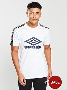 umbro-projects-taped-t-shirt
