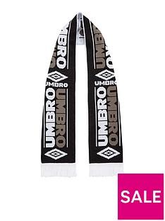 umbro-projects-stadium-scarf