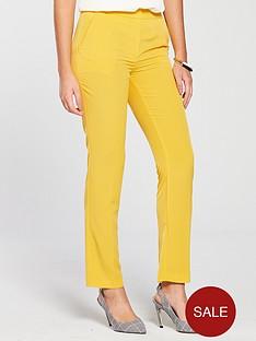 v-by-very-cigarette-trouser-ochre