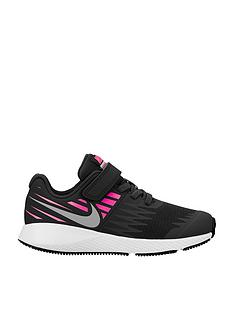 nike-star-runnernbspchildrens-trainer-blackpink