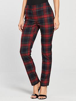 v-by-very-tartan-check-trouser-printed