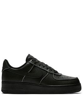 nike-air-force-1-low-black