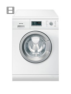 smeg-wdf147-7kg-washnbsp4kgnbspdry-1400-spin-freestanding-washer-dryer-white