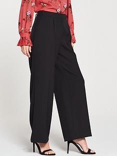 v-by-very-wide-leg-fashion-trouser-blacknbsp
