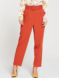 v-by-very-belted-tapered-leg-trouser-spicenbsp