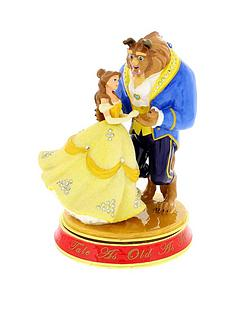 disney-disney-classic-trinket-box-beauty-and-the-beast