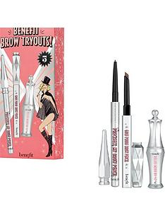benefit-benefit-brow-tryouts-brow-pencil-setting-gel-set