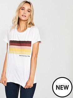 v-by-very-san-fran-rainbow-t-shirt-white