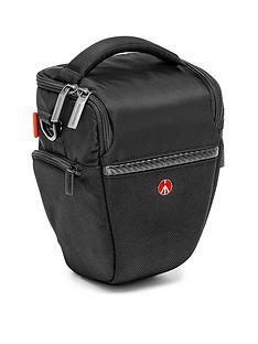 manfrotto-advanced-holster-medium-bag-fits-dslrnbspcamera-body-with-wide-angle-lens-black