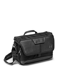 manfrotto-gitzo-century-traveller-compact-camera-messenger-bag-approved-cabin-size-genuine-italian-leather-black