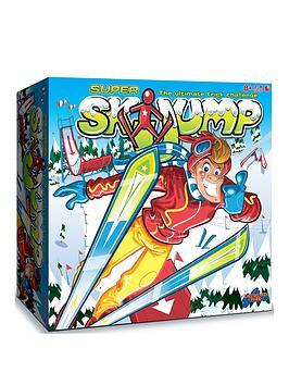 drumond-park-super-ski-jump