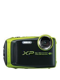 fujifilm-finepix-xp120-tough-camera-164-mpnbsp5x-zoomnbsp-nbspblacklime-green