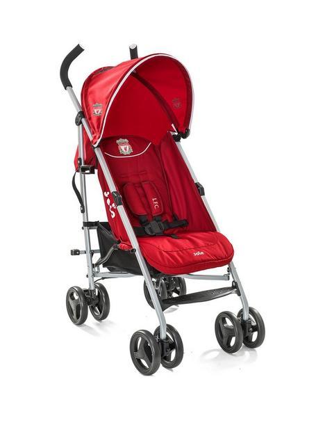 joie-baby-liverpool-fc-nitro-stroller-ndash-red-crest