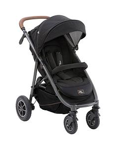 joie-signature-mytrax-flex-pushchair-ndash-noir