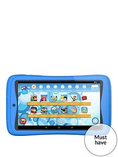 kurio-kurio-7-inch-kurio-tab-connect-blue-android