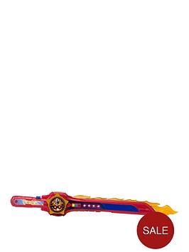 power-rangers-super-ninja-steel-lion-fire-blade