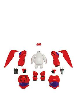 big-hero-6-the-series-armour-up-baymax