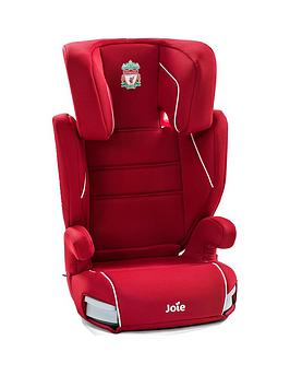 joie-liverpool-fc-trillo-group-23-car-seat-ndash-red-crest