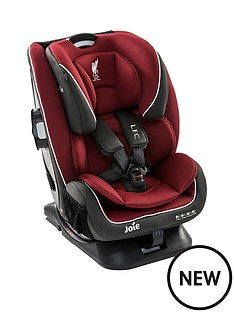 joie-liverpool-fc-every-stage-group-0123-car-seat-liver-bird-red