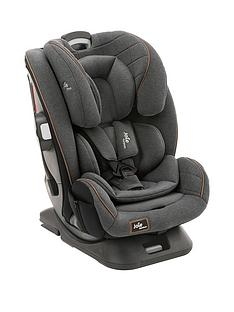 joie-signature-every-stage-fx-group-0123-car-seat