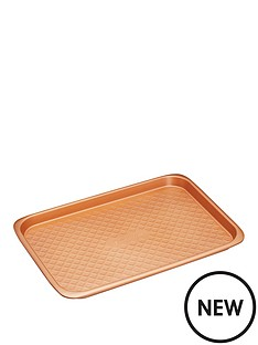 master-class-masterclass-smart-ceramic-large-non-stick-perforated-baking-tray-40x27cm