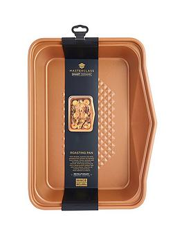 masterclass-smart-ceramic-4-piece-non-stick-baking-set