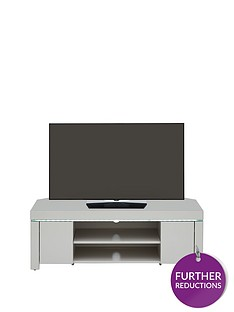 atlantic-high-gloss-corner-tv-unit-with-led-light-grey-fits-up-to-50-inch-tv