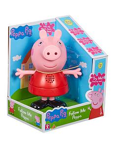 peppa-pig-6inch-follow-me-peppa