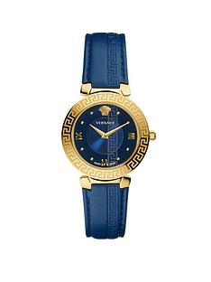 versace-daphnis-blue-enamel-and-gold-dial-with-medusa-detail-and-blue-leather-strap