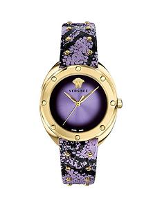 versace-shadov-purple-medusa-detail-dial-with-purple-elaphe-leather-strap-ladies-watch