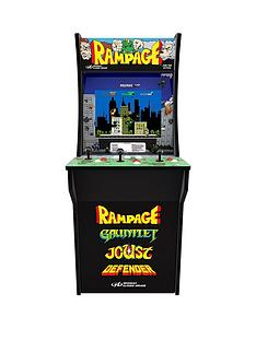 games-arcade1up-midway-rampage