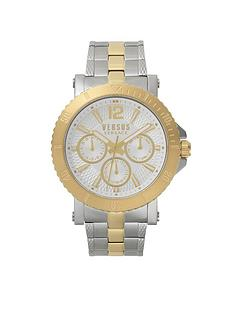 versus-versace-steenberg-silver-and-yellow-gold-dial-two-tone-stainless-steel-mens-watch