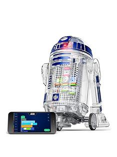 littlebits-droid-inventor-kit