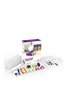 littlebits-rule-your-room-kit