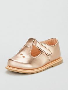 59ebcbe6d Girl | Silver | Shoes & boots | Child & baby | www.littlewoodsireland.ie