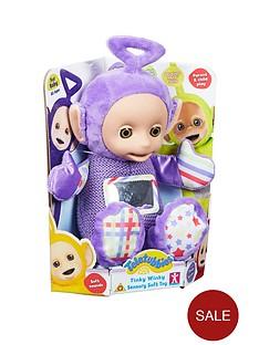 teletubbies-tinky-winky-sensory-soft-toy