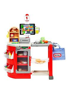 little-tikes-shop-n-learn-smart-checkout