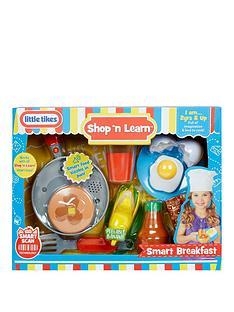 little-tikes-shop-n-learn-smart-breakfast