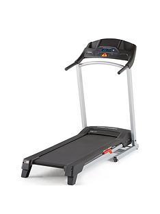 pro-form-105-cst-treadmill